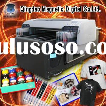 Digital printing machine/gift printing machine
