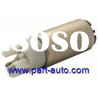 ELECTRICAL FUEL PUMP VOD: 993-784 025 OPEL:815037,815039 9120218 ,9200109 FOR DAEWOO
