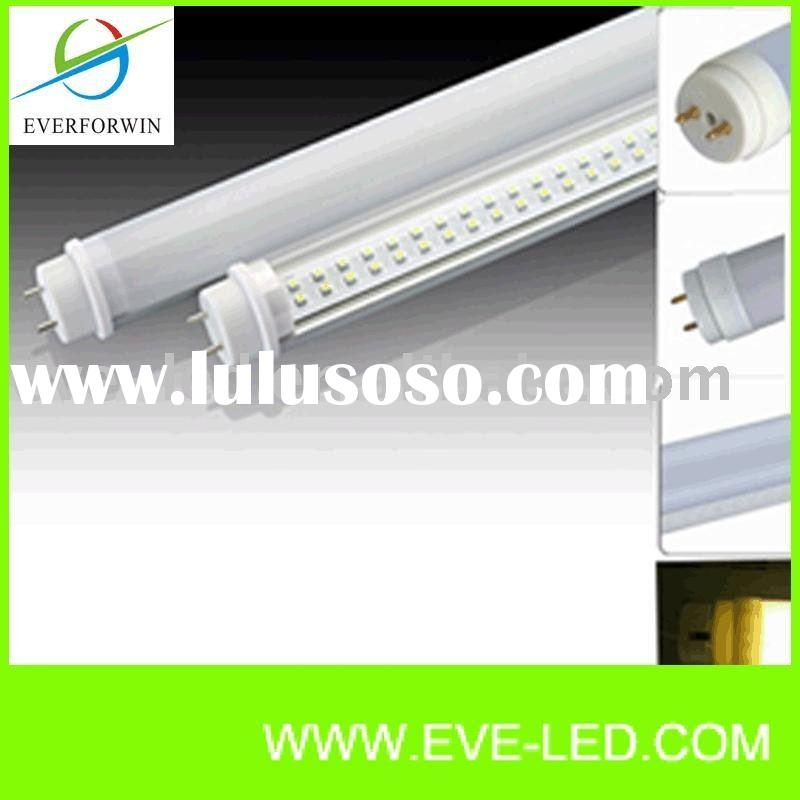 EVE LED Tube Light (T8/T10)