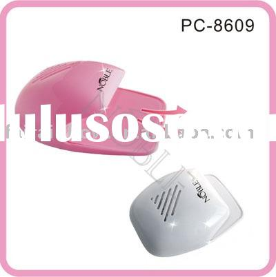 electric nail dryer | eBay