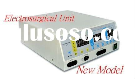 Electrosurgical Unit (LEEP) /cautery machine/ diathermy machine/electric surgical unit