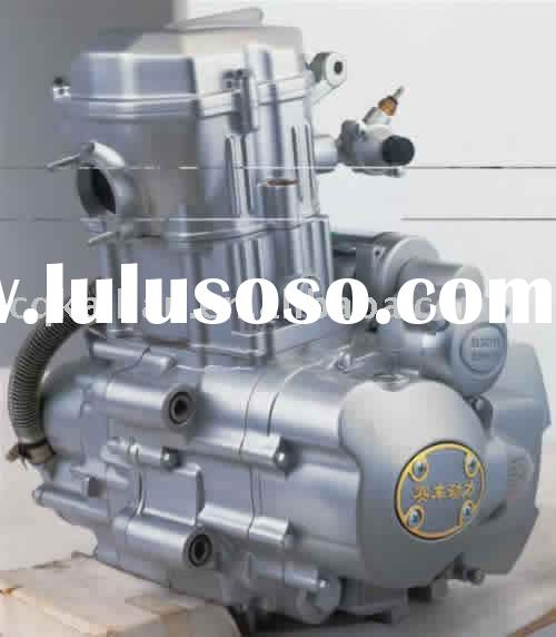 Engines for Tricycle and motorcycle CG200-A