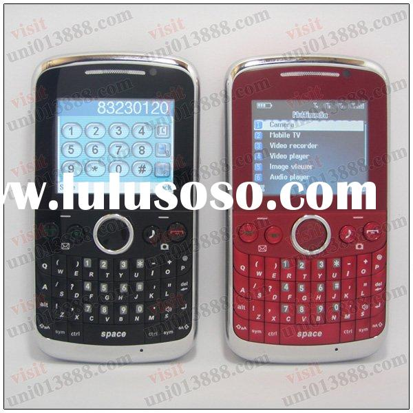 F160 4 Sim Card Cellphone Plus Free Shipping By Air Mail, Hot Sale Now !!!