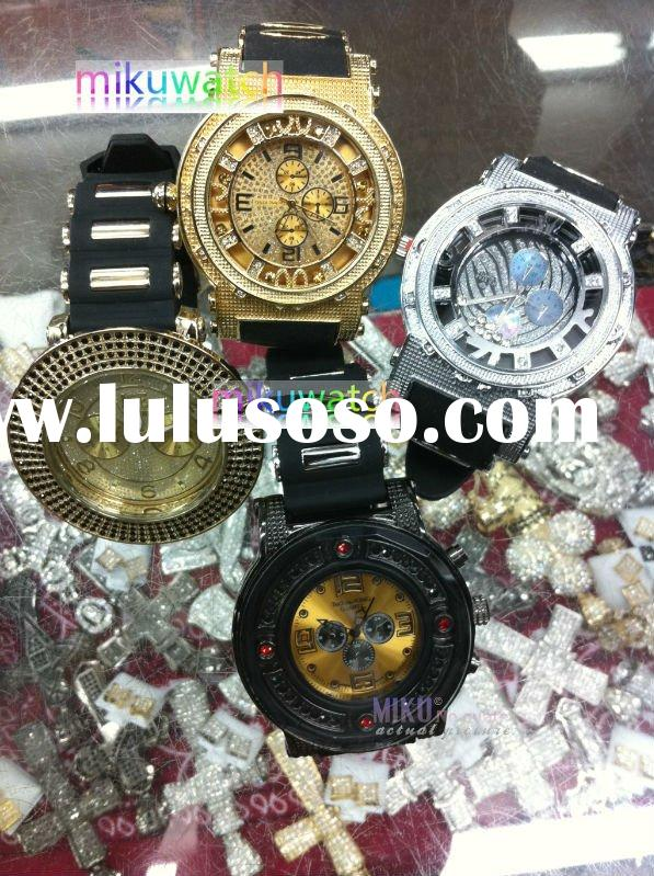 Fashion Men Watch - China Watch,Men Watch