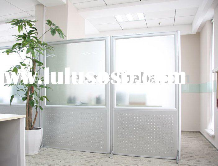 office wall partition office wall partition manufacturers in lulusoso