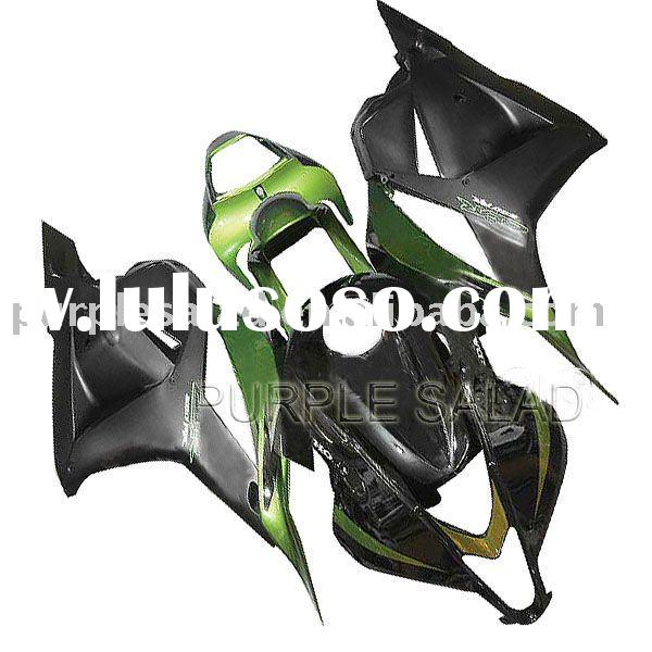 For Honda CBR 600 RR F5 09 High Quality ABS Motorcycle Fairing / Motorcycle Spare Parts/Scooter Fram