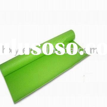 For wii sports mat, for wii sports pad, video game accessories