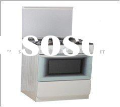 Free Standing Gas Oven