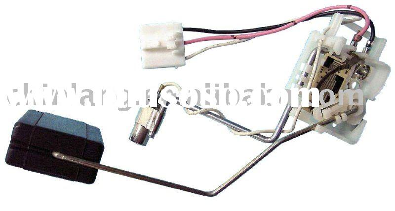 Fuel Tank Gauge/Fuel Sending Unit/Fuel Gauge Tank For HONDA ACCORD 98'~