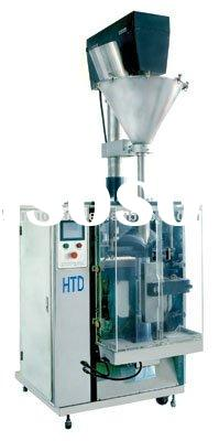 Full Automatic Vertical Packaging machine