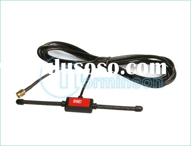 GSM wireless car Antenna
