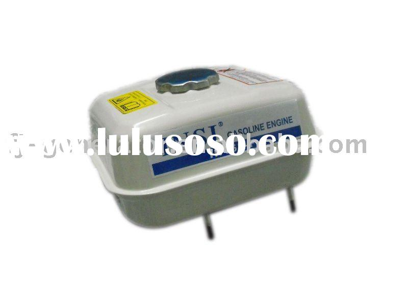 Gasoline Fuel Tanks Gasoline Engine Fuel Tank