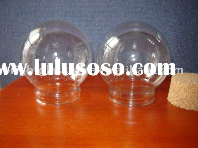 Glass Lamp Cover/Glass Globe ,global