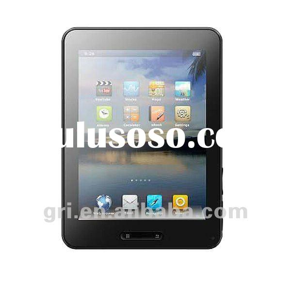 Google Android 4.0 8 inch Tablet PC Laptop, Mini Netbook