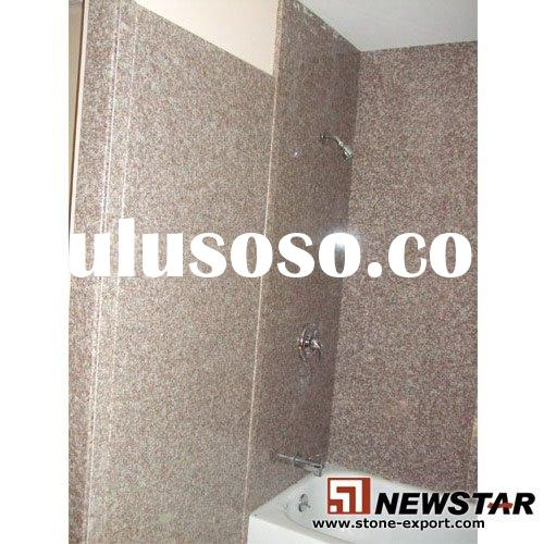 "... Search results for ""Cultured Marble Shower Walls Made In Virginia"