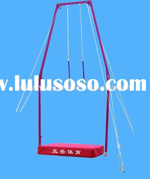 Gymnastic rings for sale