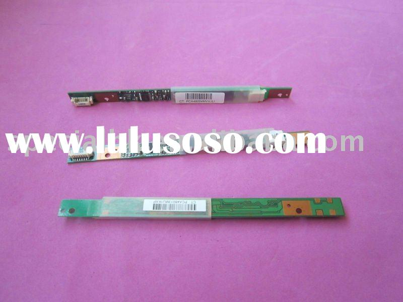 High Quality For Acer Notebook LCD Inverter 5040