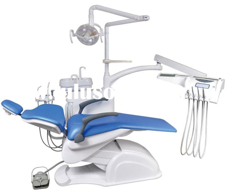 High quality dental chair unit dental chair price