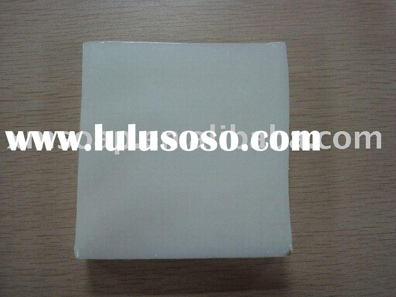 High quality transparent &Opaque, M&P soap base