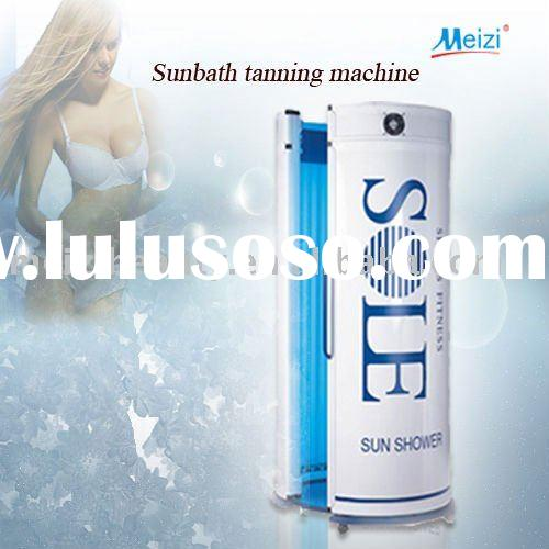Hot Sale Solarium Tanning Bed(MZ-S229)