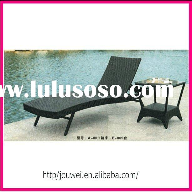 Hot Sell Modern Rattan / Wicker Outdoor Furniture,Garden Set,Outdoor Furniture Set