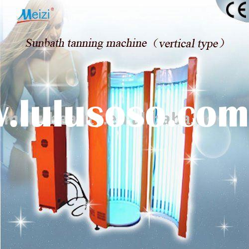 Hot sale Sun Tanning Bed(MZ-S229)