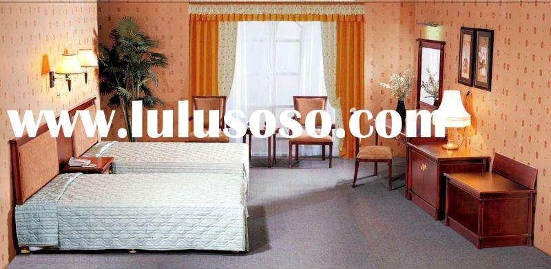 Cheap Bedding And Furniture Beijing