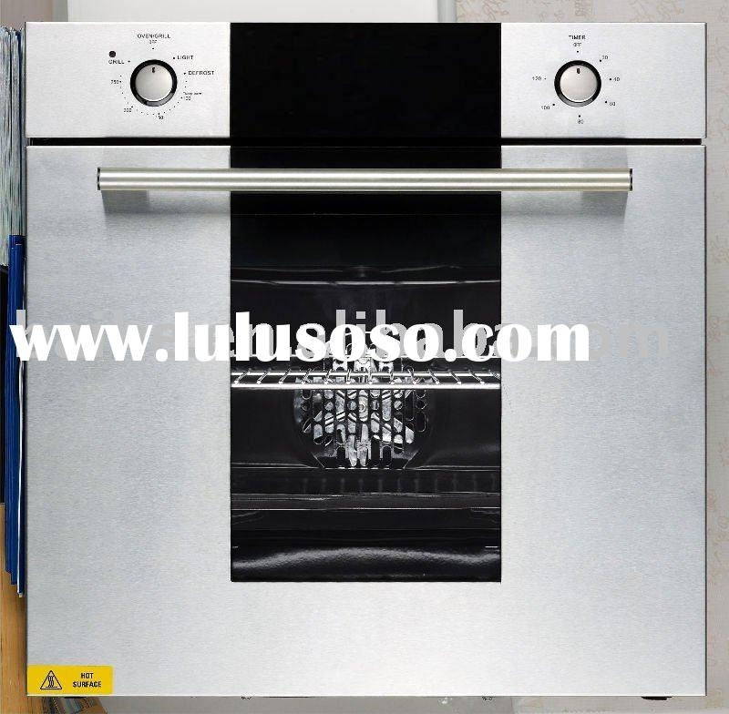 Kitchen appliance oven kitchen appliance oven - Kitchen appliance manufacturers ...