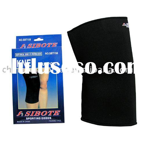 Knee Support, Knee pads, Knee guard SBT158