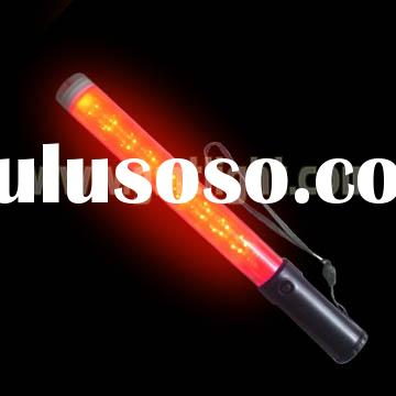 LED Flashing Light Stick