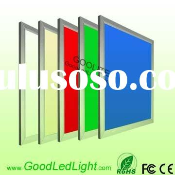 LED panel lights 56W,led lighting, LED ceiling lights