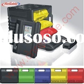 Launch X431 Master new auto diagnostic tool x 431 super scanner x431 tool,launchx431 tool
