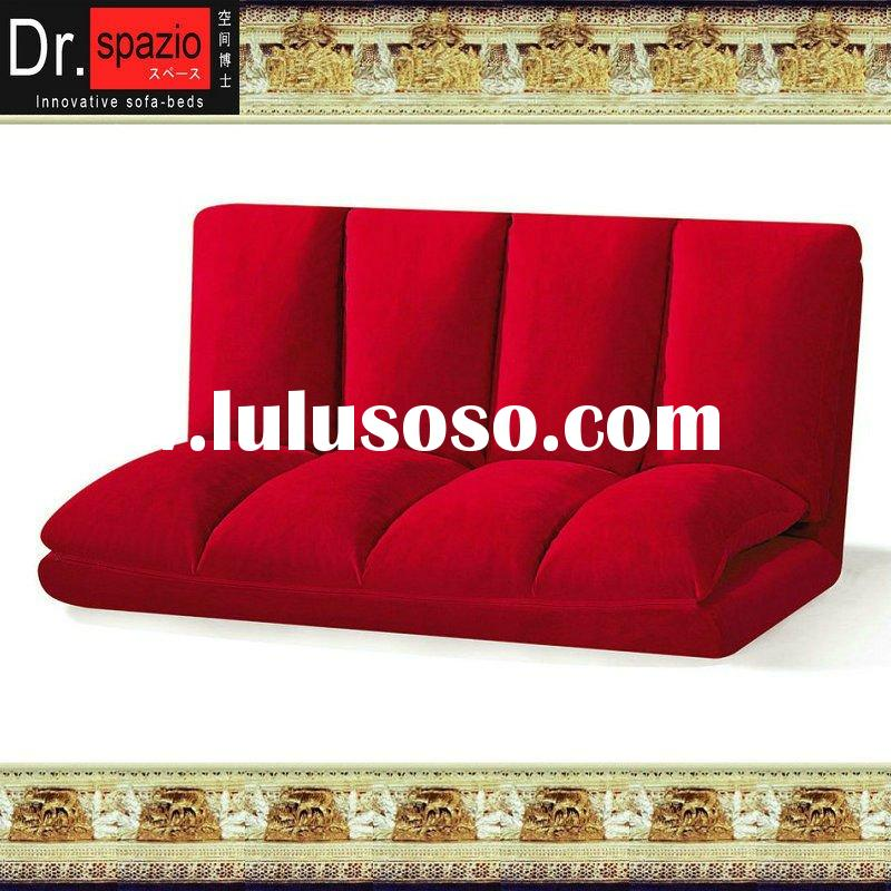 Lazy boy sofa 9059