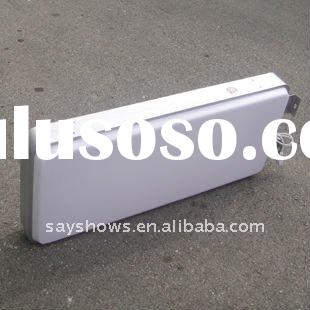 Lighting box, illuminated signs light box, outdoor advertising light box