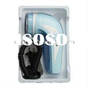 Lint Remover,clothes shaver,lint roller FR5209