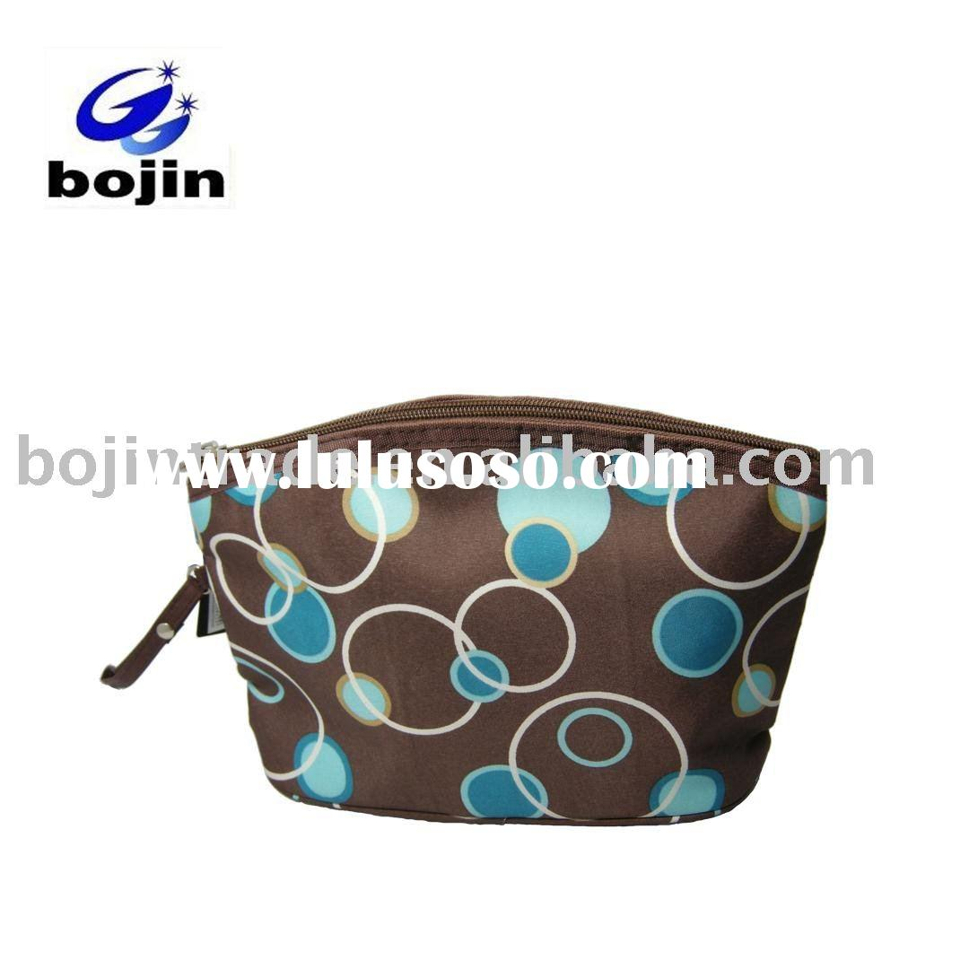 Low Price Travel Cosmetic Bags And Cases