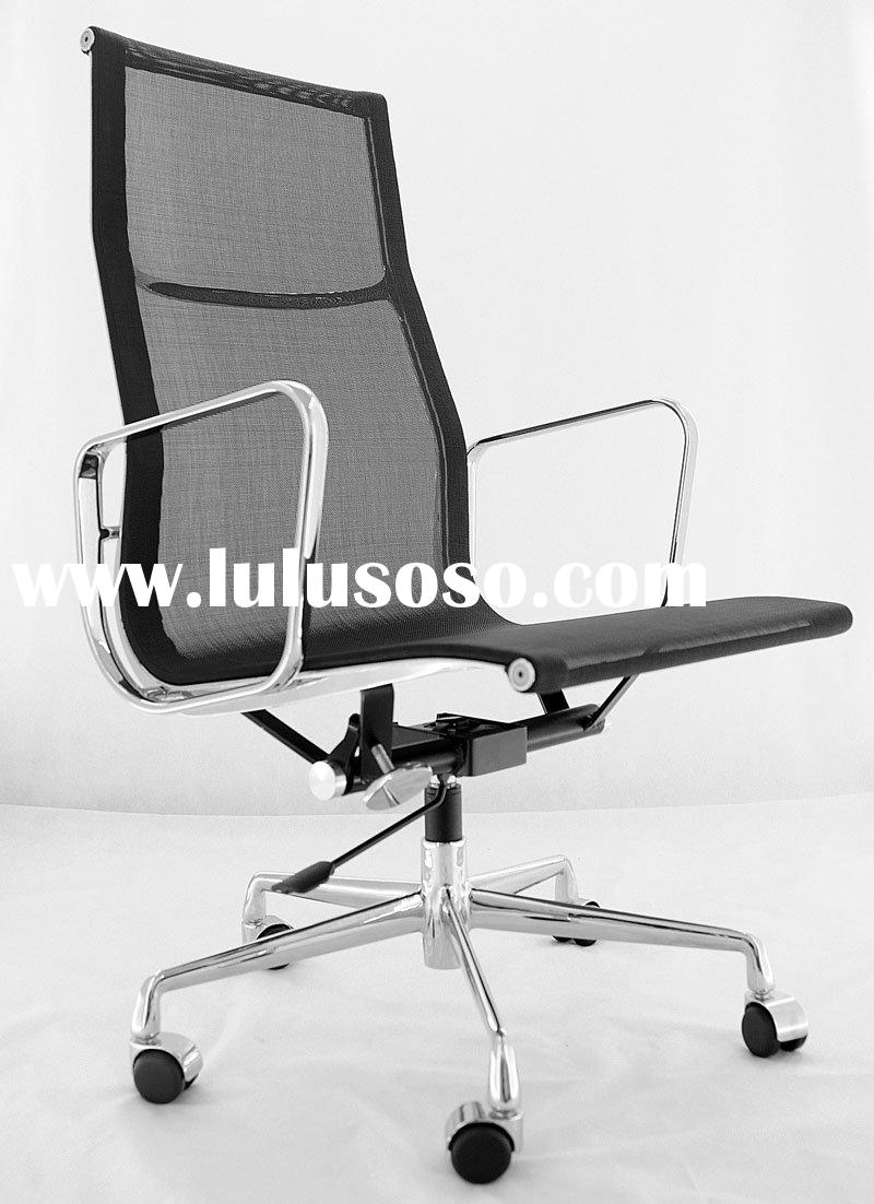office chair parts metal frame, office chair parts metal frame ...