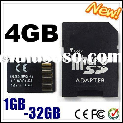 NEW!!! 1GB - 32GB memory card price