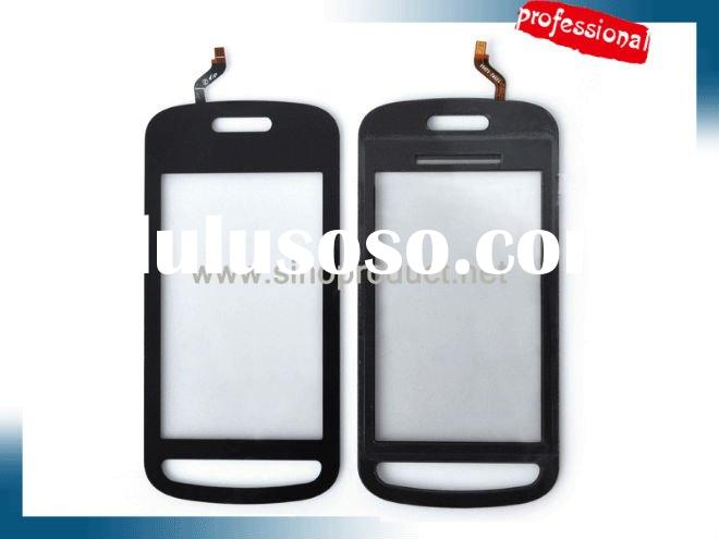 NEW For Samsung SGH-A887 Solstice cell phone Touch Digitizer Screen