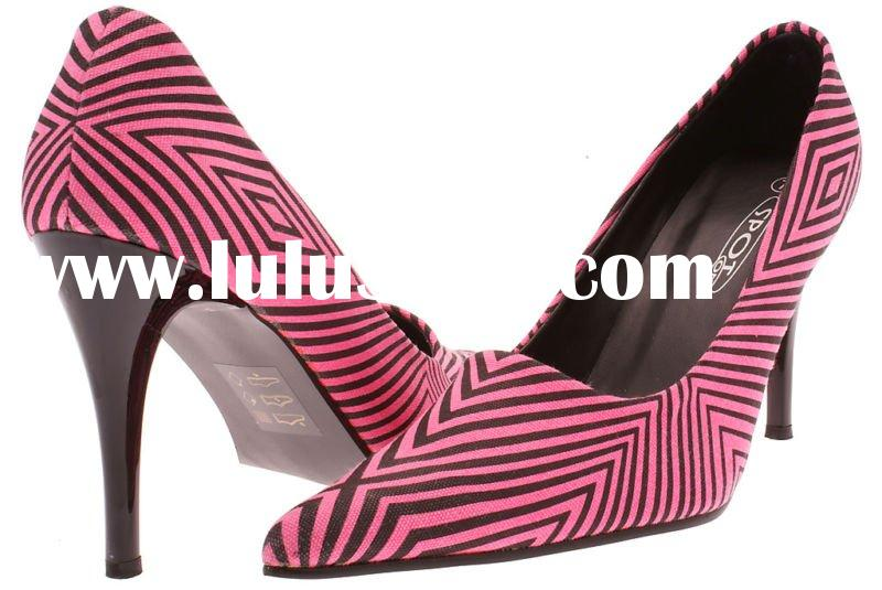High heel shoes for women Online shoes