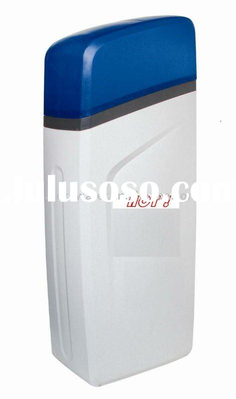 NEW products !!!! CHINA water softener