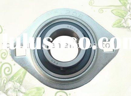 NTN Pillow block bearing UCP201