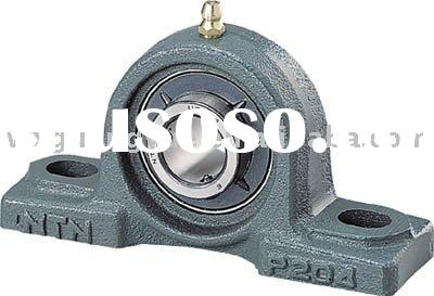 NTN UC204 Pillow block bearing