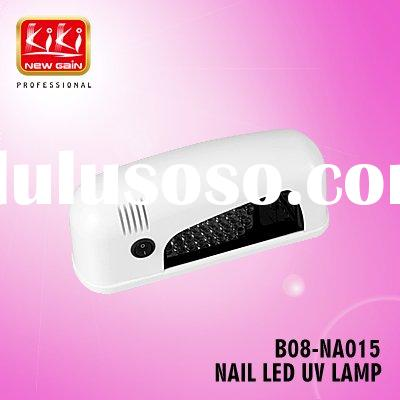 Nail LED UV Lamp