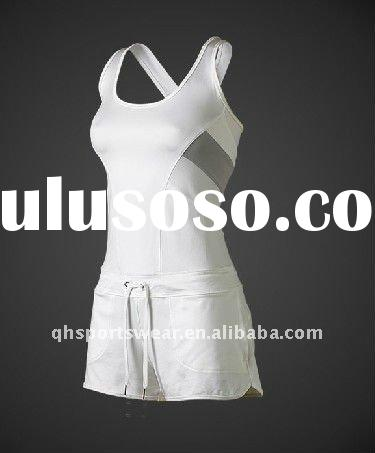 New Design Yoga Clothing