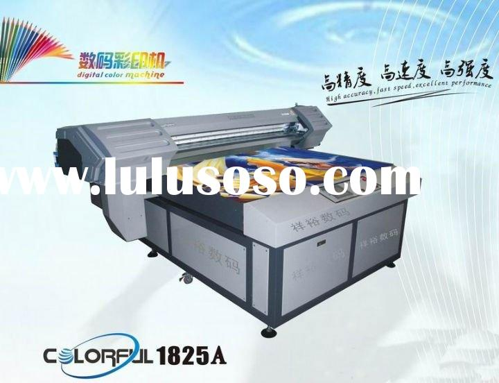 New/ Used Printing machine for sale