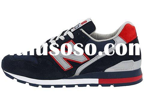 New style children sport shoes