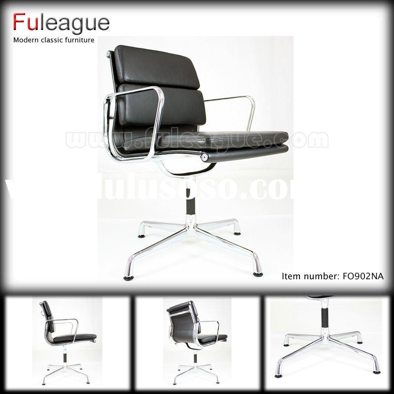 samsonite executive leather office chair repair, samsonite ...