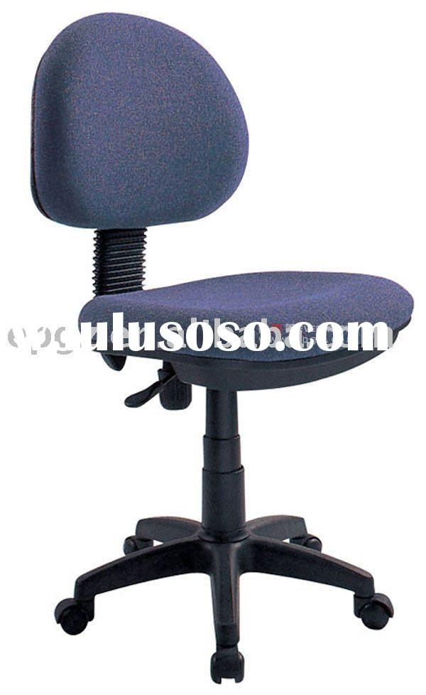 Office fabric chair,staff chair,computer chair
