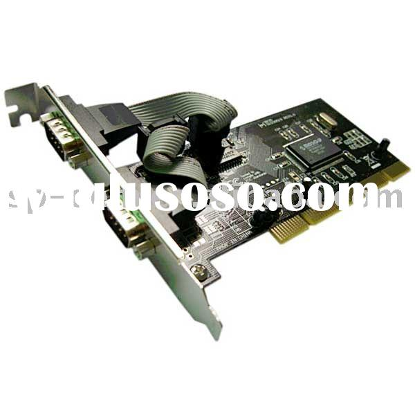 Pci Serial Port Driver Dell Optiplex 755 Windows 7